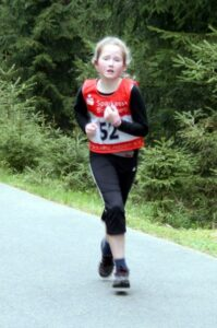 Lauf in den Mai 2014